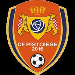 Azalee Solbiatese 1911 logo