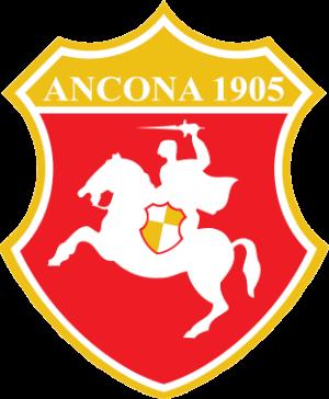 Ancona-Matelica