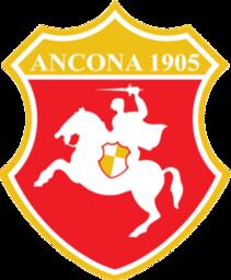 Ancona-Matelica logo