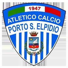 Atletico Porto Sant'Elpidio logo