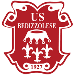 Bedizzolese logo
