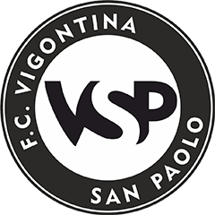 Vigontina