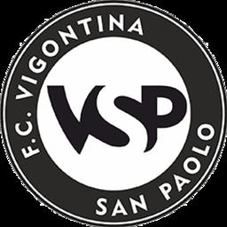 Vigontina logo