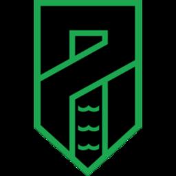 Pordenone logo