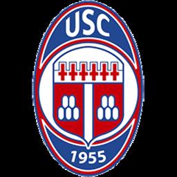 Cantiano logo