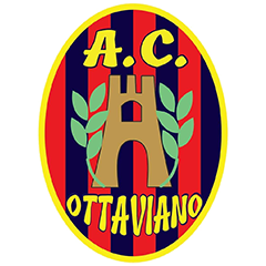 AC Ottaviano