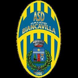 Città di Biancavilla logo