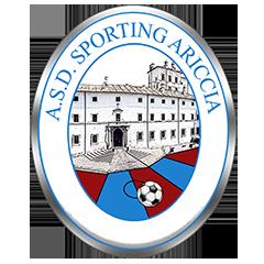 Sporting Ariccia