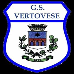 Vertovese logo