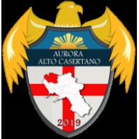 Aurora Alto Casertano