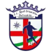 Real Siracusa Belvedere logo