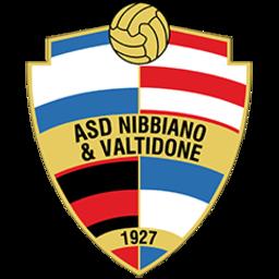 Nibbiano e Valtidone logo