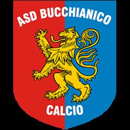 Bucchianico Calcio logo