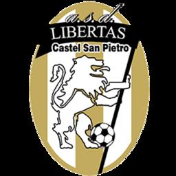 Castel San Pietro logo