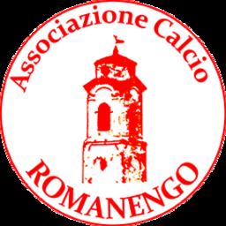 Romanengo logo