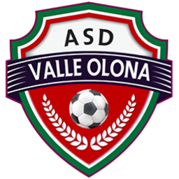 Valleolona logo