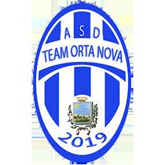 Team Orta Nova
