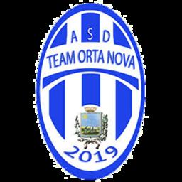 Team Orta Nova logo