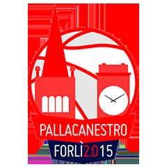 Pallacanestro Forlì 2015
