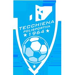Tecchiena