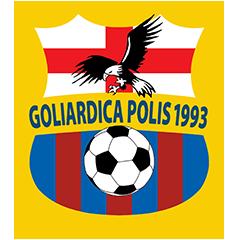 Goliardicapolis