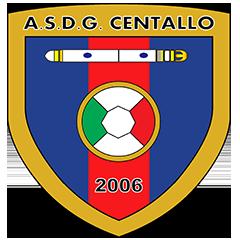 Centallo