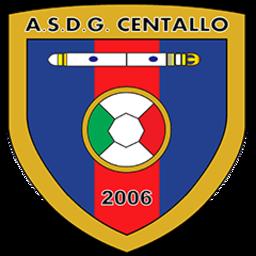 Centallo logo