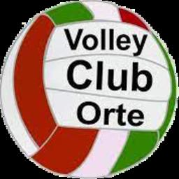 Orte logo