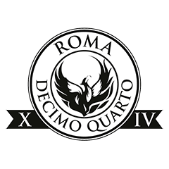 Roma XIV