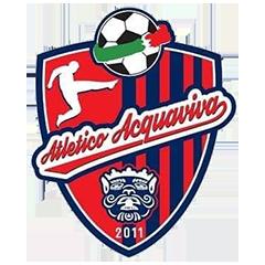 Atletico Acquaviva