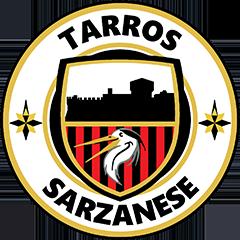 Tarros Sarzanese