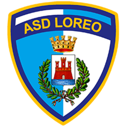 Loreo logo