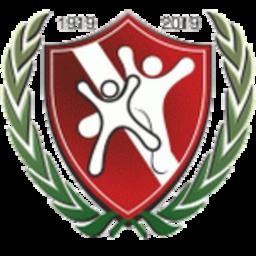 Codroipo logo