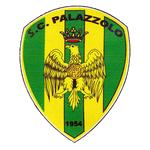 Sport Club Palazzolo logo