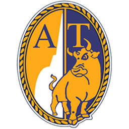 Atletico Torino logo