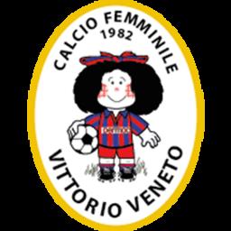 Permac Vittorio Veneto logo