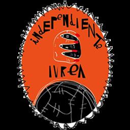 Independiente Ivrea logo