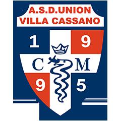 Union Villa Cassano logo