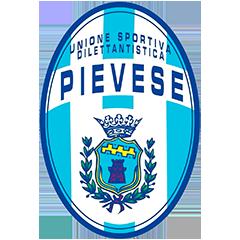 Pievese