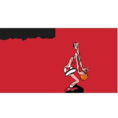 Chieti Basket