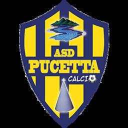 Pucetta logo