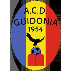 Guidonia