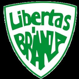 Cantù logo