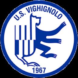 Vighignolo logo