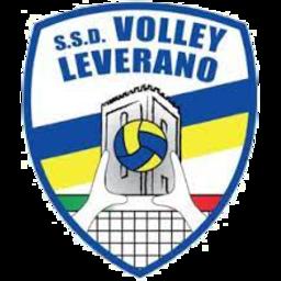 BCC Leverano logo