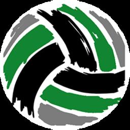 Imecon Crema logo