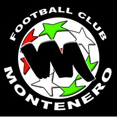 Montenero