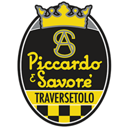 Piccardo Traversetolo logo