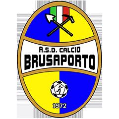 Brusaporto logo