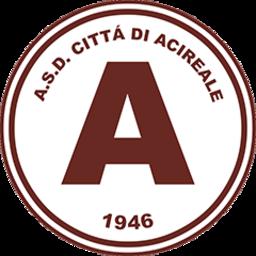 Città di Acireale logo